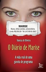 Baixar O Diário de Marise pdf, epub, ebook