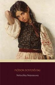 Baixar Netochka Nezvanova pdf, epub, eBook