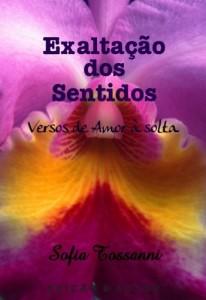 Baixar Exaltação dos Sentidos – Versos de Amor à solta pdf, epub, eBook