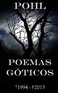 Baixar Poemas Góticos pdf, epub, eBook