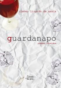 Baixar Guardanapo pdf, epub, eBook
