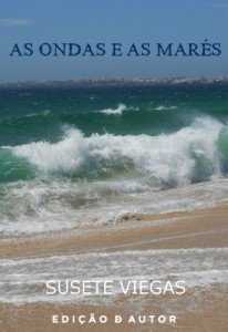 Baixar As ondas e as marés pdf, epub, eBook