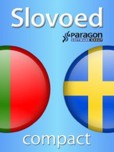 Baixar Slovoed Compact Swedish-Portuguese dictionary (Slovoed dictionaries) pdf, epub, ebook
