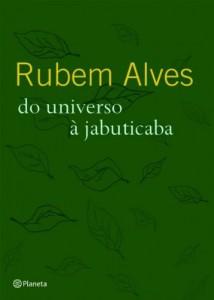 Baixar Do universo à jabuticaba pdf, epub, eBook