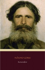 Baixar Konovalov pdf, epub, eBook