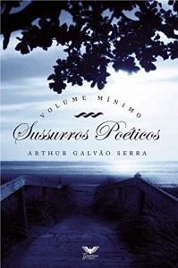 Baixar Sussurros Poéticos pdf, epub, eBook