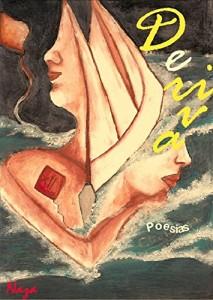 Baixar Deriva: poesias pdf, epub, eBook