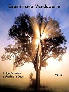 Baixar Espiritismo Verdadeiro: Energias Espirituais pdf, epub, ebook