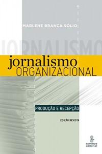 Baixar Jornalismo organizacional pdf, epub, ebook