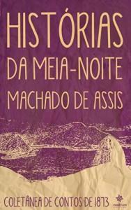 Baixar Histórias da Meia-Noite – Coletânea de Contos de 1873 pdf, epub, ebook