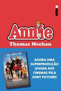 Baixar Annie pdf, epub, ebook