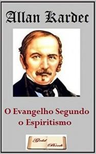 Baixar O Evangelho Segundo o Espiritismo (Ilustrado) pdf, epub, eBook