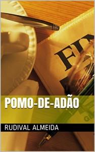 Baixar Pomo-de-Adão pdf, epub, eBook
