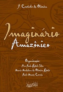 Baixar Imaginário Amazônico pdf, epub, eBook