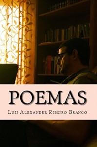 Baixar Poemas: coleção completa 2014 pdf, epub, eBook