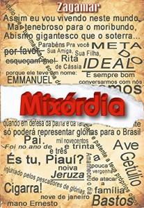 Baixar Mixórdia pdf, epub, ebook
