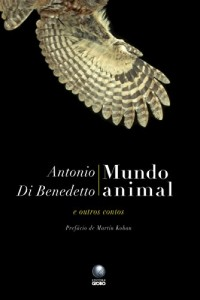 Baixar Mundo animal e outros contos pdf, epub, ebook