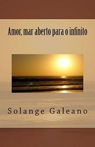 Baixar Amor, mar aberto para o infinito pdf, epub, ebook