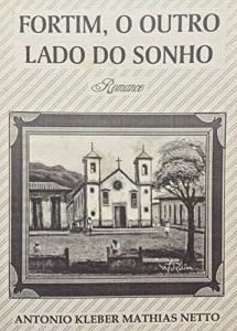 Baixar FORTIM, O OUTRO LADO DO SONHO pdf, epub, eBook