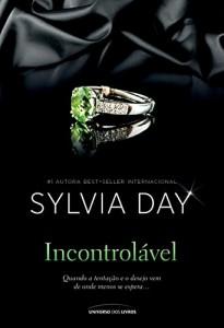 Baixar Incontrolável (Sylvia Day) pdf, epub, ebook