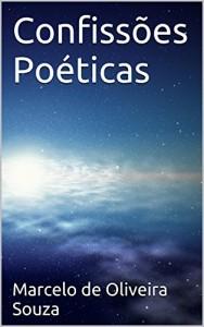 Baixar Confissões Poéticas pdf, epub, eBook
