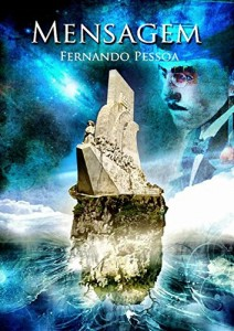 Baixar A mensagem: O mais célebre dos livros de Fernando Pessoa pdf, epub, eBook