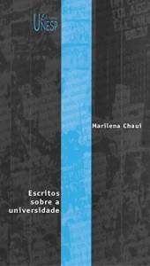 Baixar Escritos sobre a universidade pdf, epub, ebook