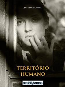 Baixar Território Humano pdf, epub, eBook