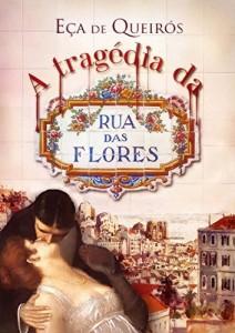 Baixar A Tragédia da Rua das Flores pdf, epub, eBook