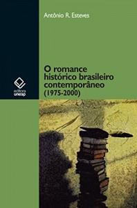Baixar O romance histórico brasileiro contemporâneo (1975-2000) pdf, epub, ebook