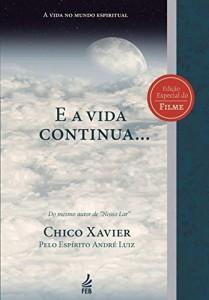 Baixar E a vida continua… (Edição Especial do Filme) pdf, epub, ebook