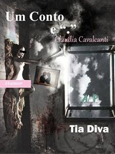 """Baixar Tia Diva (Coleção Um Conto e """"."""") pdf, epub, ebook"""