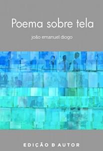 Baixar Poema sobre tela pdf, epub, eBook