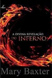 Baixar A Divina Revelação do Inferno pdf, epub, eBook