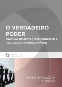 Baixar O Verdadeiro Poder pdf, epub, ebook