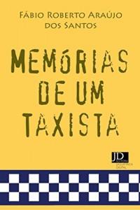 Baixar Memórias de um taxista pdf, epub, ebook