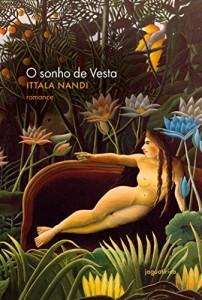 Baixar O Sonho de Vesta pdf, epub, ebook