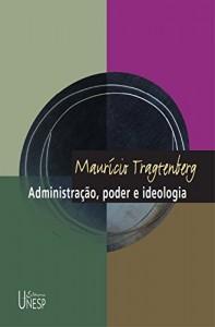 Baixar Administração, poder e ideologia pdf, epub, ebook