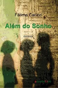 Baixar Além do sonho pdf, epub, ebook