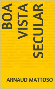 Baixar Boa Vista secular (1) pdf, epub, eBook