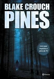 Baixar Pines pdf, epub, eBook