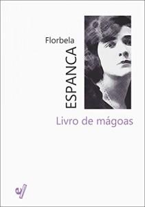Baixar Livro de Mágoas pdf, epub, ebook