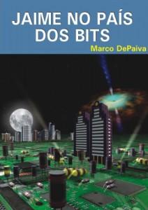 Baixar Jaime no País dos Bits pdf, epub, ebook