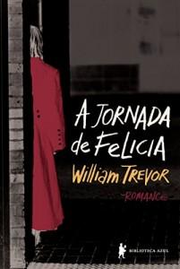Baixar A Jornada de Felícia pdf, epub, eBook