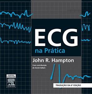 Baixar ECG na prática pdf, epub, eBook