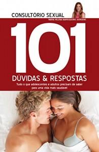 Baixar Consultório Sexual pdf, epub, ebook