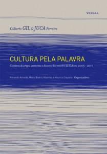 Baixar Cultura pela palavra pdf, epub, eBook