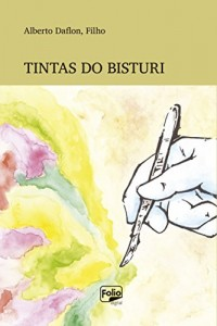 Baixar Tintas do bisturi pdf, epub, eBook