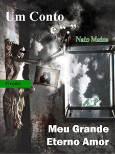 Baixar Meu Grande Eterno Amor pdf, epub, ebook