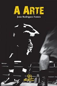 Baixar A Arte pdf, epub, ebook